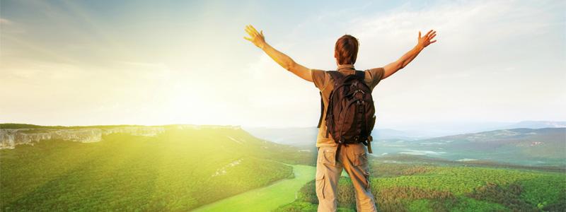 15 hábitos diarios que te harán feliz y exitoso