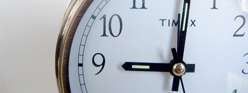 10 trucos de un minuto que te harán más productivo