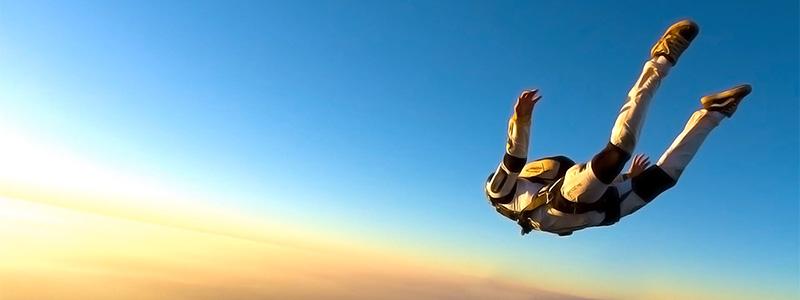 8 cosas destacables que hacer con tu vida