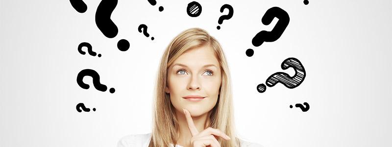 5 estrategias para decidir que hacer a continuación en tu vida