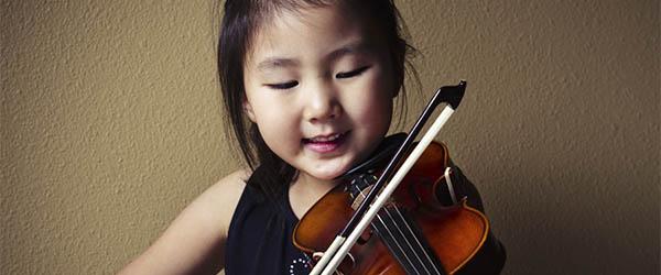 practica violin