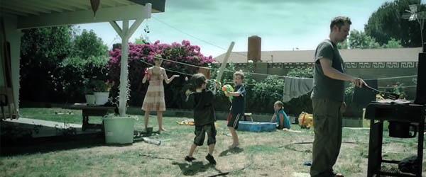 hijos revolt