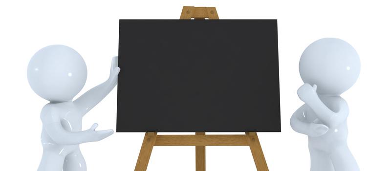 5 cifras clave que considerar para dar una gran presentación