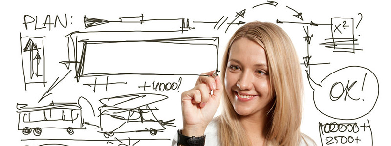 7 hábitos de emprendedores altamente eficientes