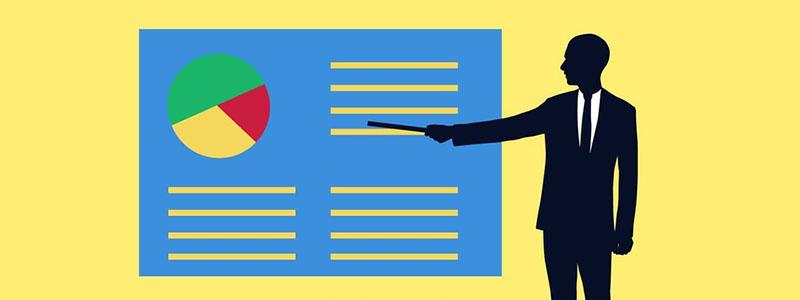 Emprendiendo: Los 2 pilares clave para que crean en tu proyecto