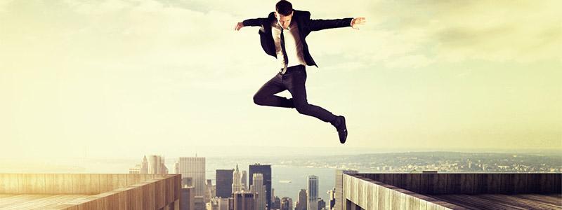 7 hacks mentales para tener más confianza