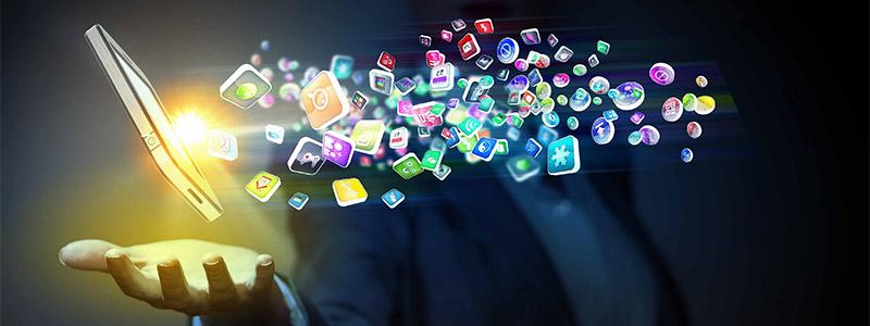 5 Apps para mejorar tu productividad digital