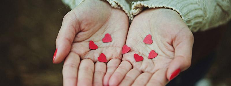 50 pequeñas acciones para amarte más a ti mismo